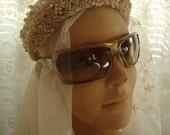 Vintage Fabulous Authentic Christian Dior Sun Glasses