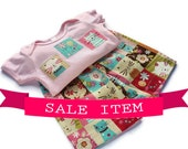 Baby Girl Outfit 3 to 6 months ON SALE