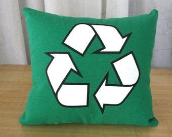 Decorative Pillows, Sofa Pillows, Couch Pillows, Bed Pillows, Chair Pillows, Accent Pillow, Green Pillows, Decorative Chair Pillow