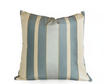 Light Blue Silk Throw Pillow : Popular items for light slate blue on Etsy