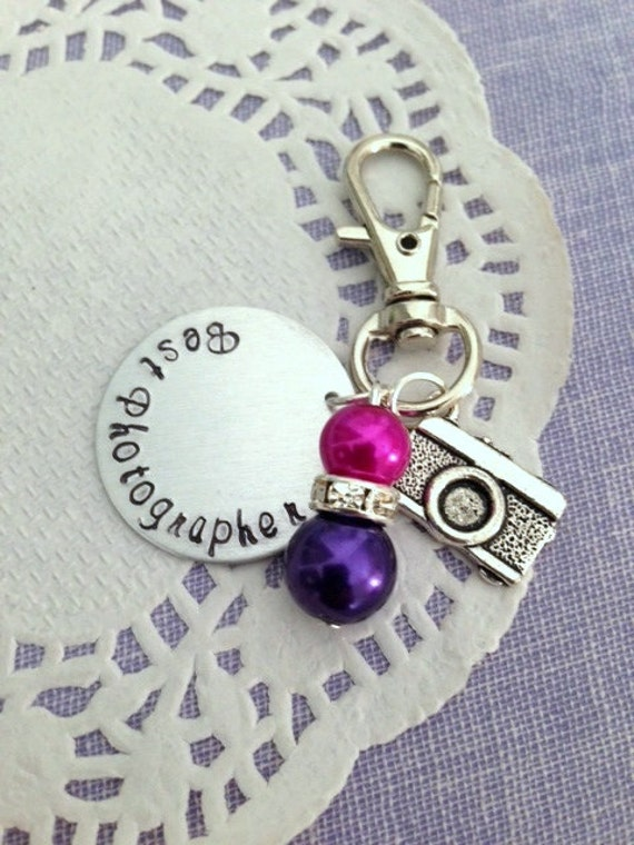 Keychain For Wedding Gift : Drawing & Illustration Fiber Arts Glass Art Mixed Media & Collage ...