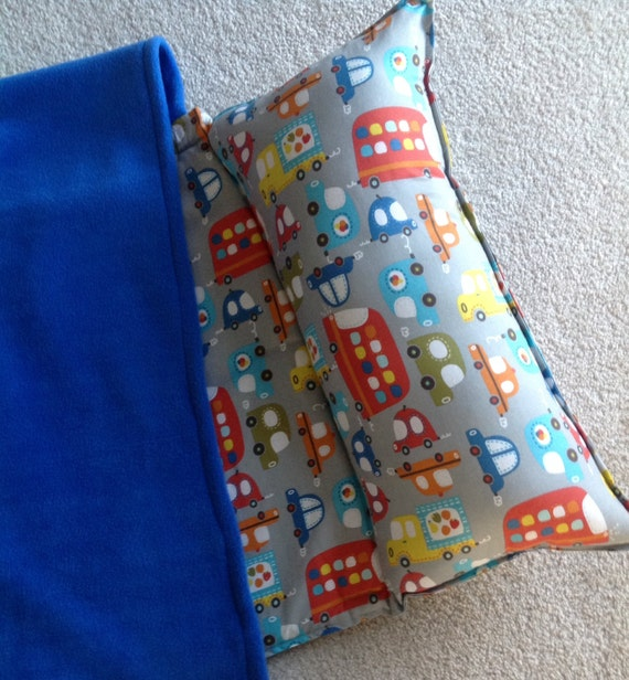 nap mat preschool nap mat great for daycare preschool or by embroideryoutlet 448