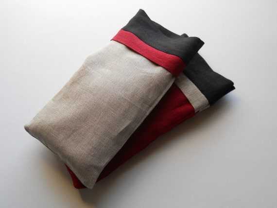 Herbal Scented Animal Eye Pillows : 301 Moved Permanently