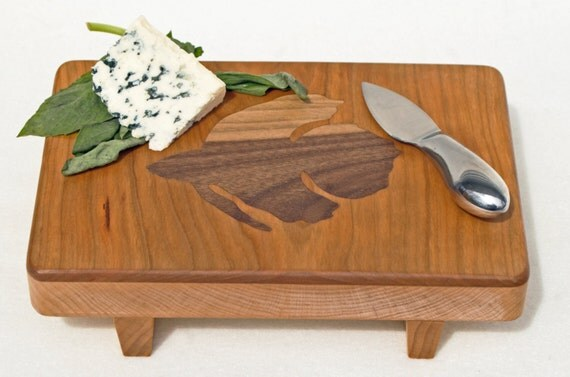 301 moved permanently for Fish cutting board