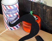 Photo Booth Props - Mustache on a Stick - The Prop Shop Weddings - Party Favors - Special Events - Photo Prop - Movember - Moustache