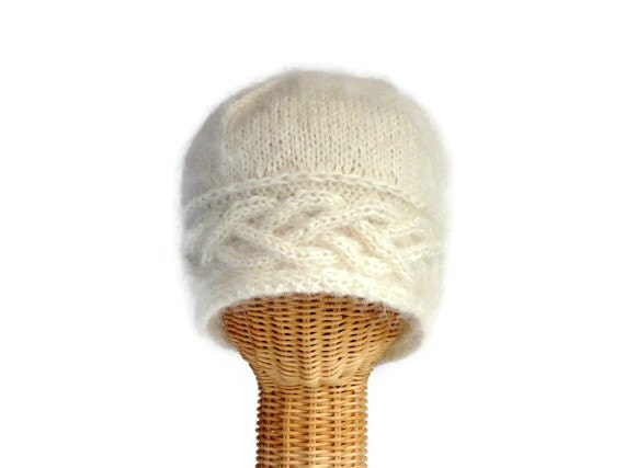 Shop for cable knit hat online at Target. Free shipping on purchases over $35 and save 5% every day with your Target REDcard.