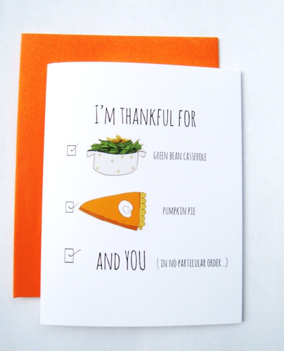 https://www.etsy.com/listing/167778525/funny-holiday-card-funny-thanksgiving