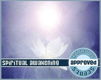 SPIRITUAL AWAKENING Fragrance Oil, 1 oz