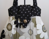 The Daisy In-Town Bag