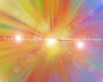 Colorful Art Abstract Photo Wall Art Home Decor Digital Download Fine Art Photography