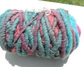 New Signature Extreme Corespun Rug Yarn 1.85 Ounces  Aprox 70 Yards