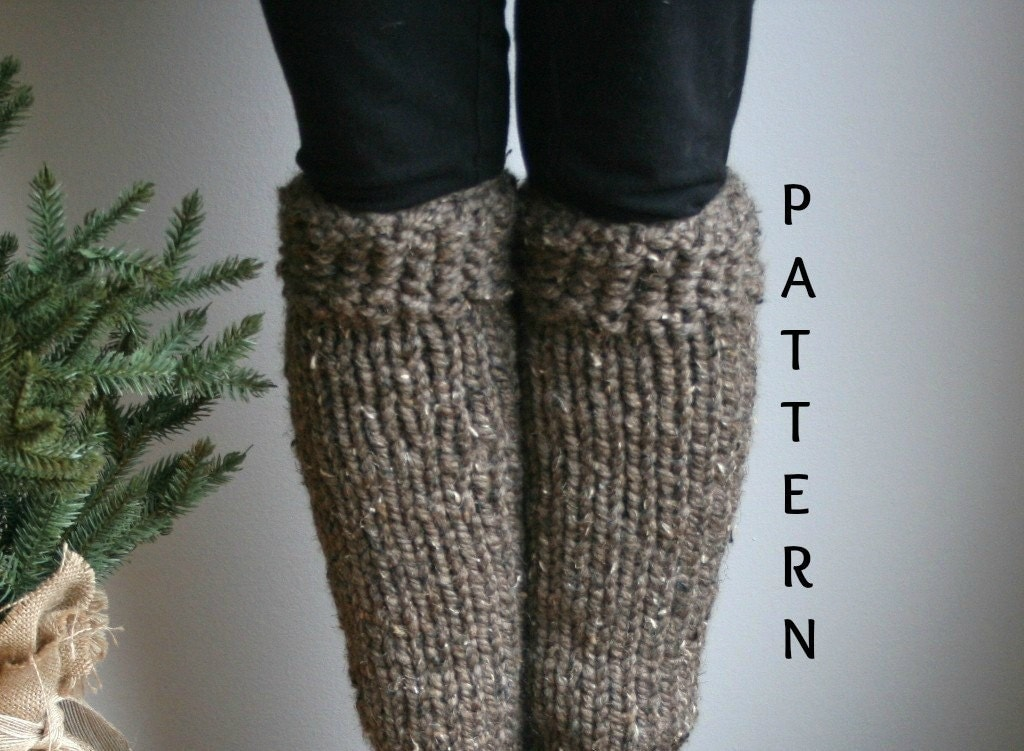 Knitting Leg Warmers Pattern : Chandeliers & Pendant Lights