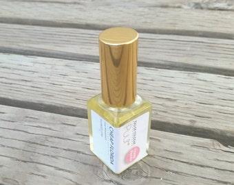 Cheap Florida Perfume Spray - Tropical Fragrance Coconut Scent Eau de Cologne - Vacation Scent Women's Perfume Atomizer 1oz