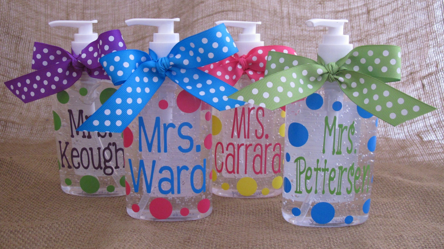 Personalized hand sanitizer for Custom printed hand sanitizer