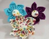 Dog Bow Tie or Flower - Sprinkles