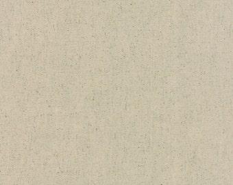 Moda Mochi Dot in Unbleached Linen