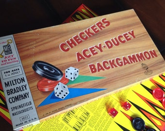 card game acey ducey