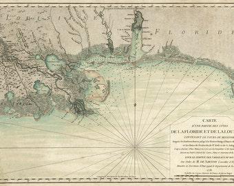 1778 Gulf Coast