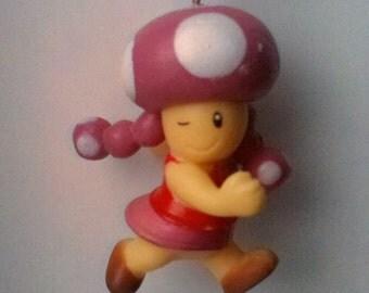 Mario 14