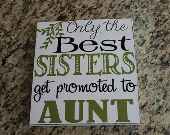 Mother's Day Gift for Moms, Grandmas, or Aunts