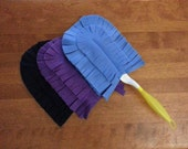 Three Washable Duster Refills, Eco-friendly and Reusable