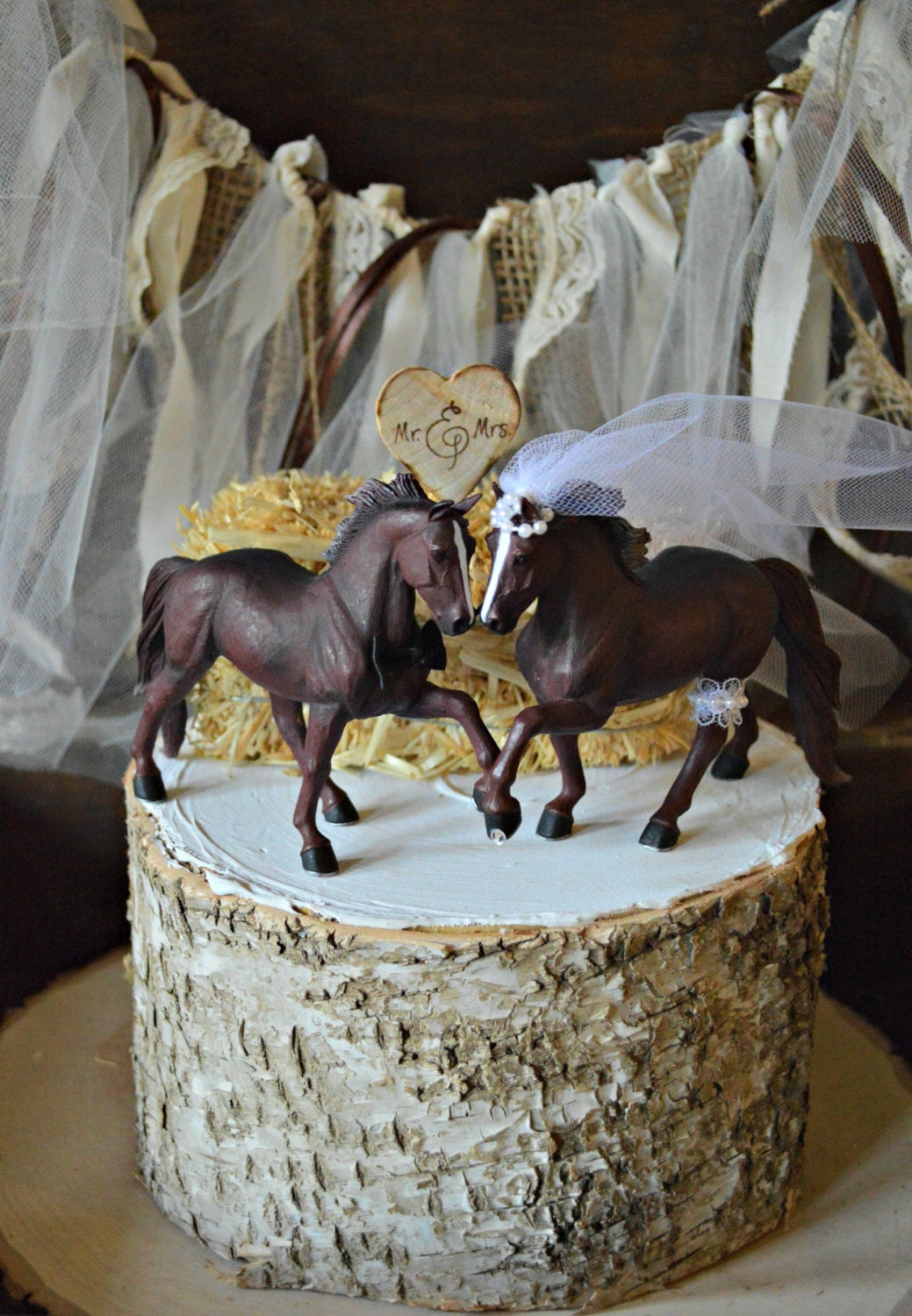 western cake toppers for wedding cakes wedding cake topper western cake topper country western 27015