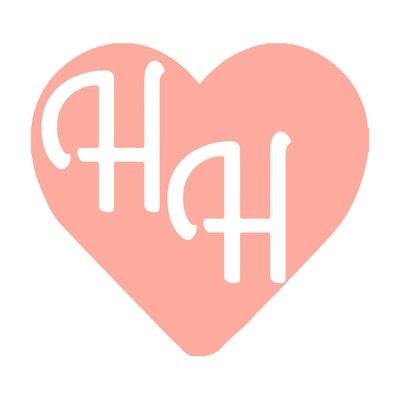 HydraHeart