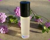 Gain Original Fresh Type - Fragrance - Perfume - Roll-On Oil - 10 ml Bottle