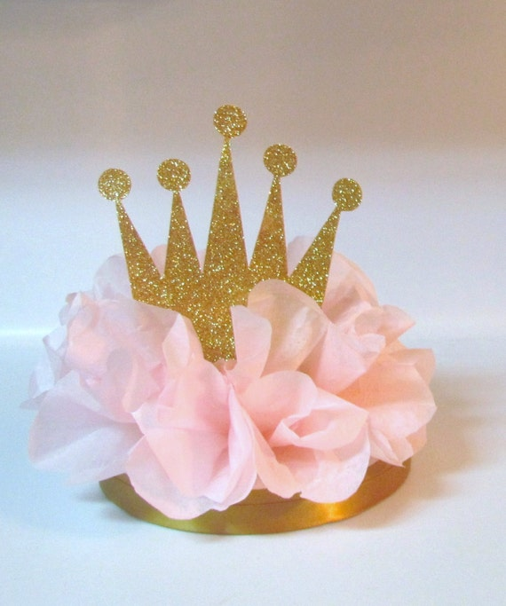 Baby Shower Invitations Prince Crown for awesome invitation template