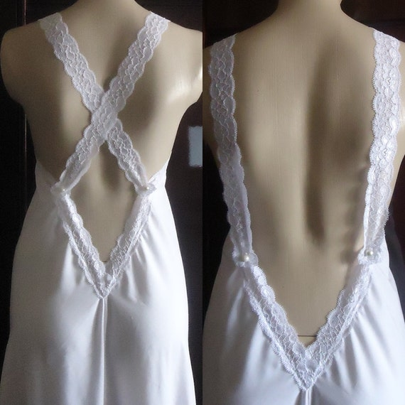 white lace cover up dress bridal gown sexy open back evening gowns