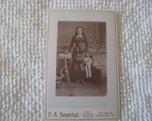 Popular Items For 1900s Home Decor On Etsy