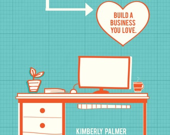 Business Planner Starter Kit (printable)