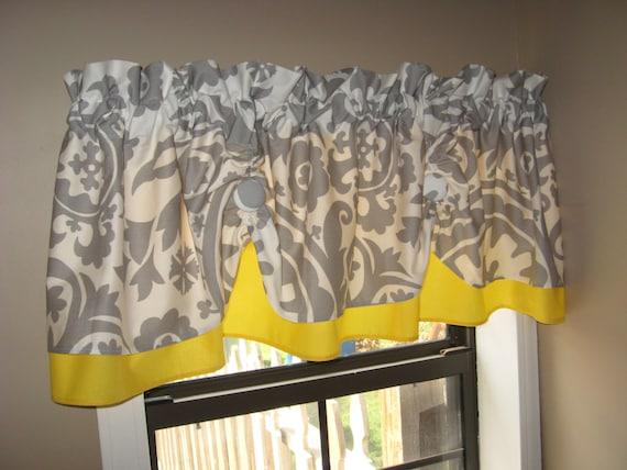 Walk In Shower Curtain Yellow Stripe Kitchen Curtains