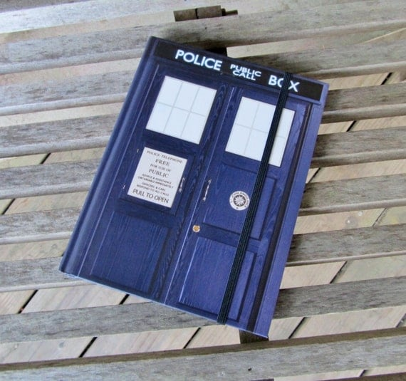 https://www.etsy.com/listing/198646926/kindle-nook-case-dr-who-police-box?ref=shop_home_feat_3
