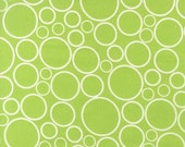 "108"" Spot On by Robert Kaufman, 108"" Quiltbacking, Spot On, Lime Green Fabric, Chartreuse Fabric, 03059"