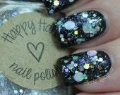 Super Specs - Happy Hands Nail Polish