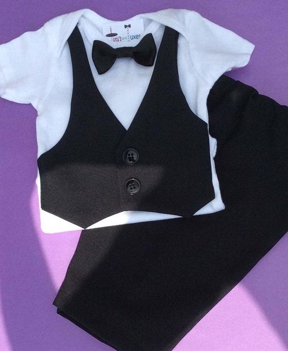 Shop for a Black Vest, Men's Black Vest or Women's Black Vest for day or evening at Macy's.