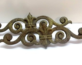 Popular Items For Antique Curtain On Etsy