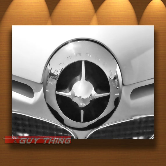 Studebakers, Photography, Black and White, Car Picture, Boyfriend Gift, Car Photography, Automobile Art, 1950s Cars, 50s Cars, Abstract Art