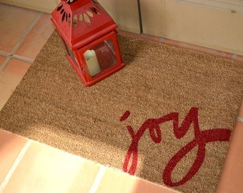 Popular Items For Christmas Rug On Etsy