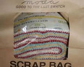 Moda Scrap Bag Wishes by Sweetwater