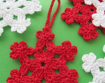 Free Crochet Pattern For Christmas Pickle : Lyubava crochet Etsy