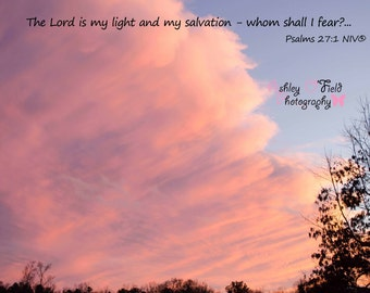 bible verse about painting the sky prints canvas desktop digital images wall scenic bible 13152