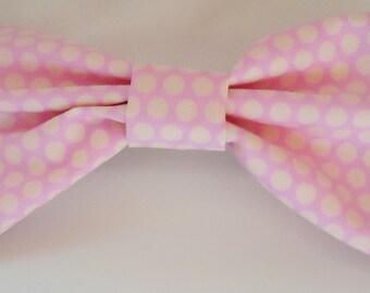 100% Handmade Ribbon.So Cute.