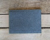 Felt Kindle + Kindle Paperwhite + Kindle Voyage Sleeve + Kindle Keyboard Sleeve