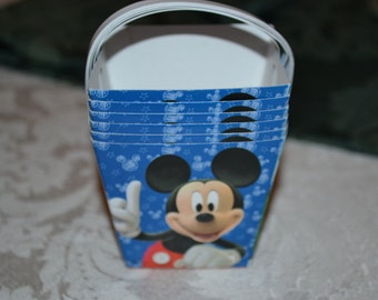 6 Disney Favor Boxes/Party Favor Boxes/Favor Boxes/Favors_For mmwitcher