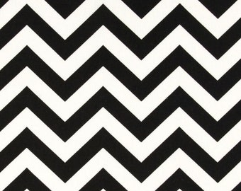 Image Result For Chevron Print Curtains