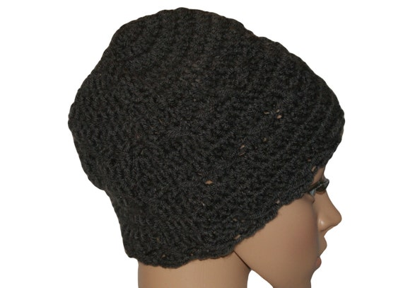 knit hat womens hats winter hat winter beanie black hat
