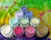 1oz Natural Soy Candle