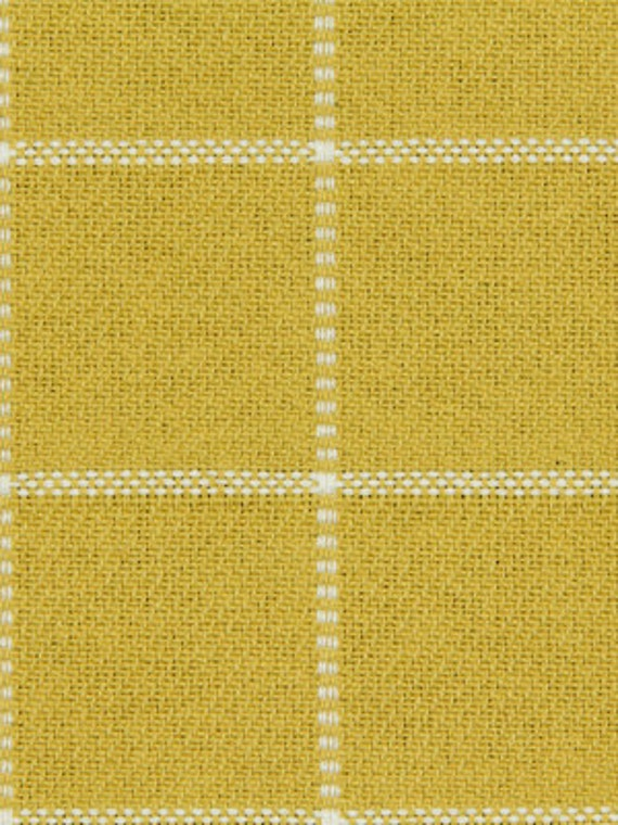 home decor fabrics by the yard. Like this item  Lemon Yellow Plaid Upholstery Fabric by the Yard and